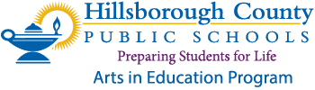 Hillsborough County Arts in Education Program